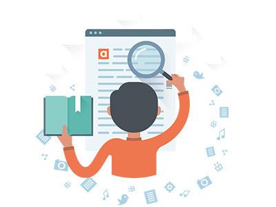 搜索引擎优化关键词选择方法