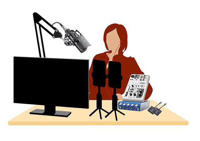国家七部门联合发布网络直播营销管理办法(试行)