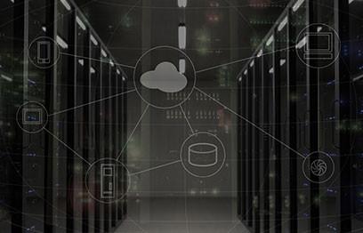 什么是云虚拟主机?独享和共享该如何选择?