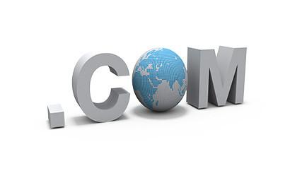 什么是域名?如何注册网站域名?
