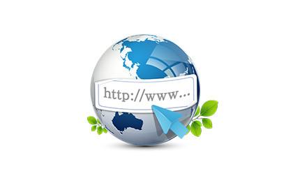 什么是网址(URL)?