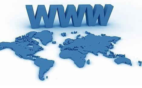 什么是子域名 何时使用子域名