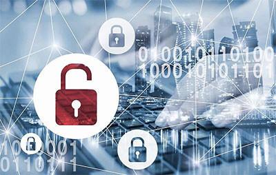 网络安全标准引领数字经济健康发展