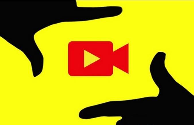"""别让短视频成虚假广告""""风口"""""""