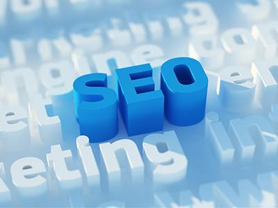 SEO:查找和删除网站上重复内容