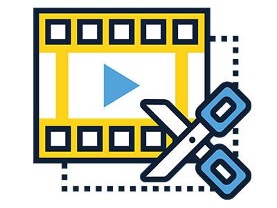 二次创作短视频法律边界在哪?适当引用评定标准需明确