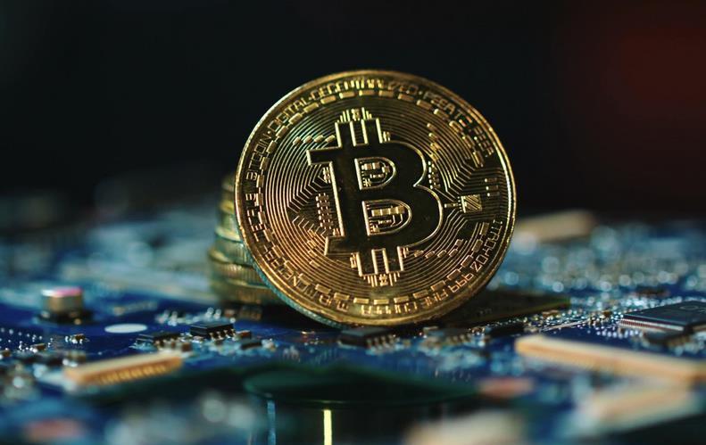 挖矿耗能巨大 价格暴涨暴跌——虚拟货币乱象调查