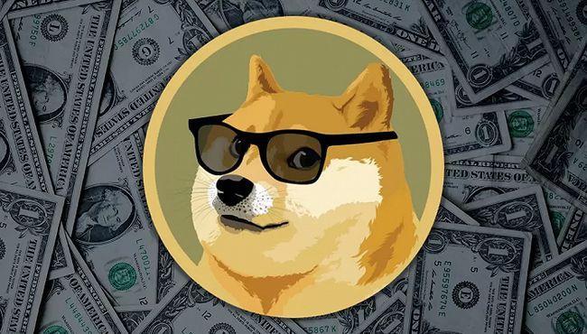 """虚拟货币有何""""魔力""""怎么就成了""""犯罪新宠""""?"""