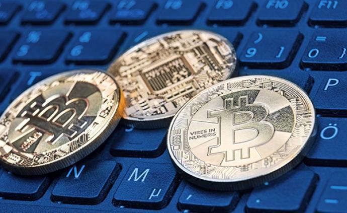 专家:虚拟货币缺乏价值支撑 受流动性影响易暴涨暴跌