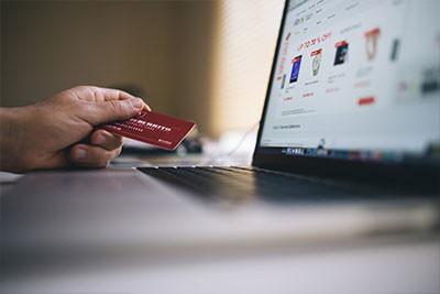 什么是电子商务网站以及如何构建电子商务网站