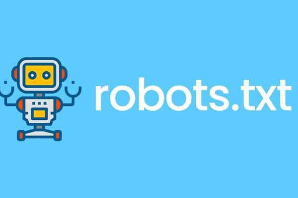 什么是 robots文件?