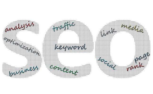 如何帮助搜索引擎了解您网站的内容