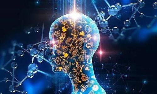 什么是机器学习?