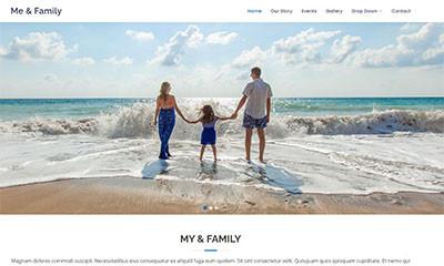 网站品牌推广5个有效方法