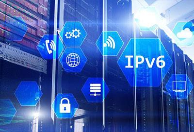 中国IPv6的活跃用户数已经达到5.15亿