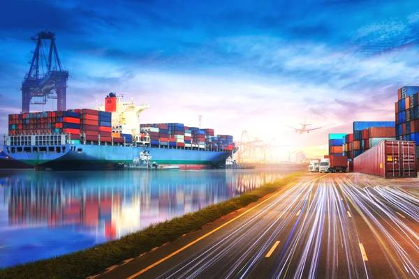 促进跨境贸易便利化 湖北制订25条支持举措