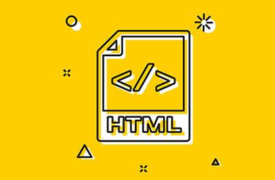 如何正确使用 HTML 标题标签