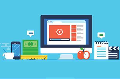 视频营销6个技巧