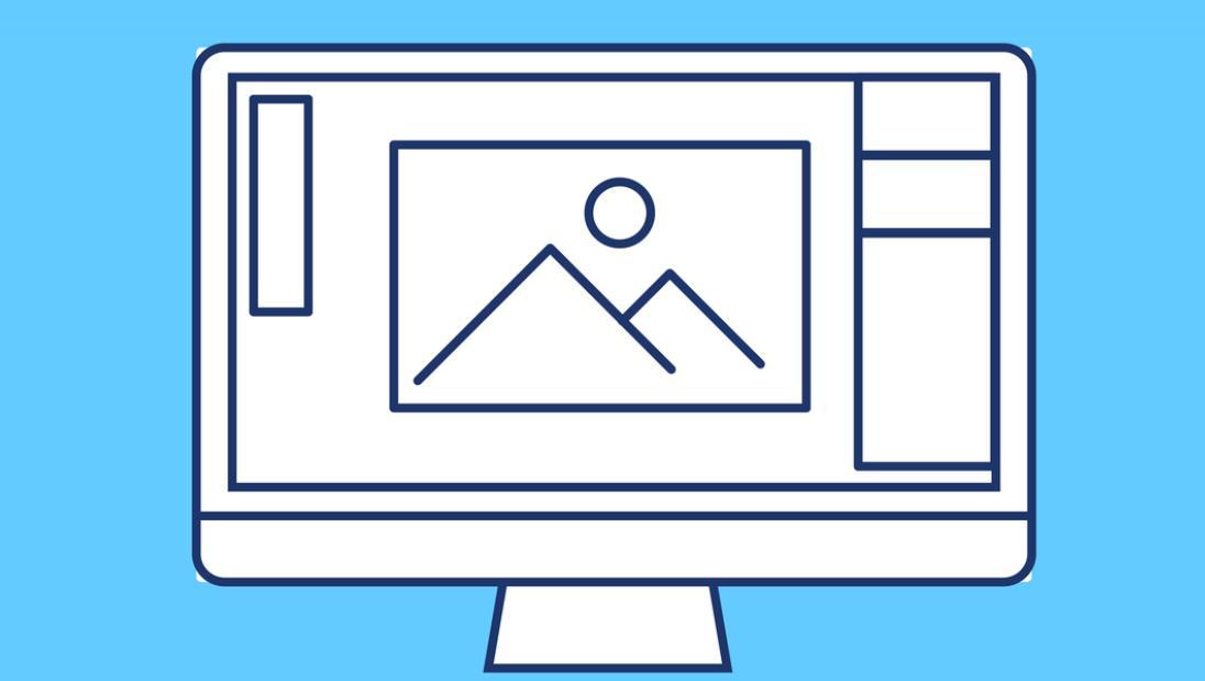 图片ALT标签.jpg