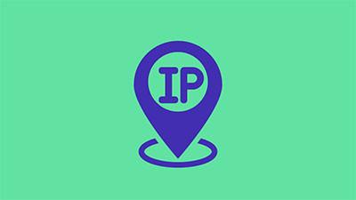 什么是 IP 地址?IPv4 和 IPv6有什么不同?