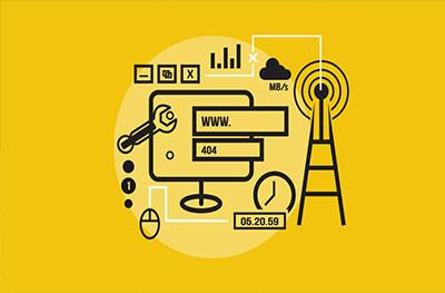 什么是网站维护,为什么网站维护很重要?