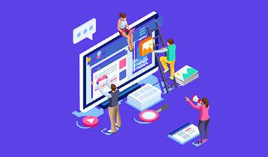什么是用户体验策略?如何改进网站用户体验策略?