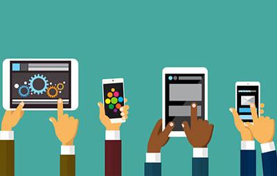 产品设计与用户体验设计:它们有何不同以及为何重要