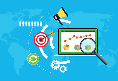 如何避免网站过度优化