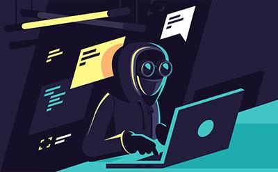什么是 DDoS 攻击? DDoS 和 DoS有什么不同?