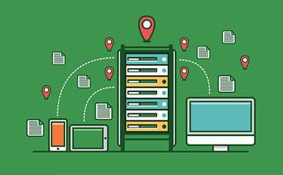 网站安全服务4种有效的方法