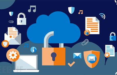 AI解锁无人时代 仍需数据安全保驾护航