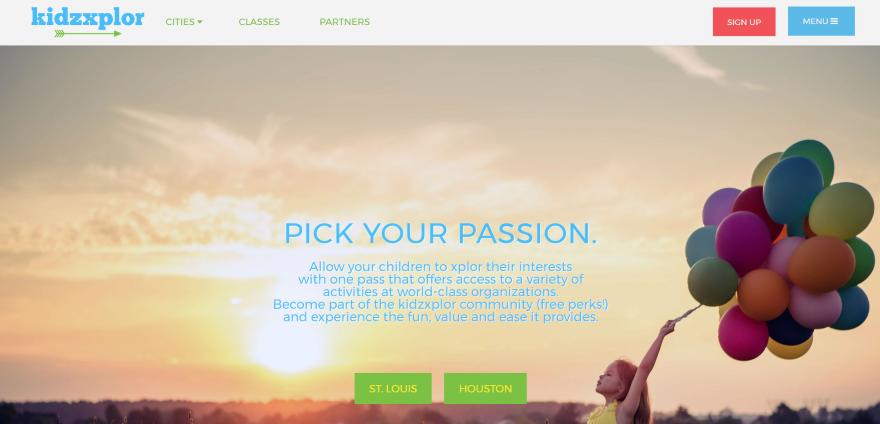 儿童网站设计.png