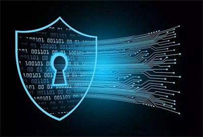 守护网络安全 专家详解新战法