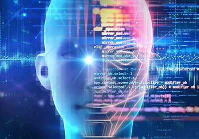 2021年中国AI市场支出将达82亿美元