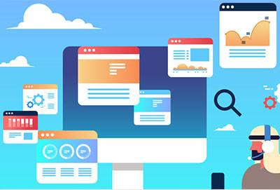 网页设计的 10 个排版技巧