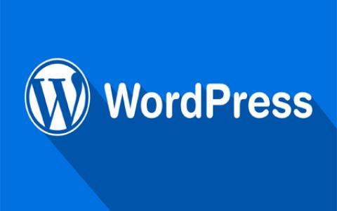 为什么 WordPress 并不总是最好的选择