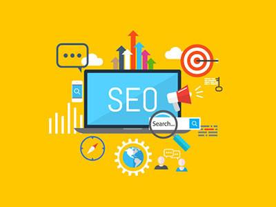 博客搜索引擎优化 (SEO) 10 个技巧