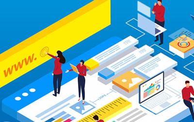 用户体验设计能否增加客户的信任?