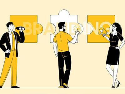成功品牌推广的6个原则