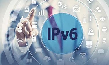 "IPv6""高速公路""全面建成 多部门发声推动规模部署"