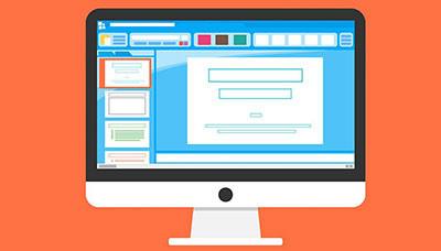 5 个网站设计技巧使您的页面更上一层楼
