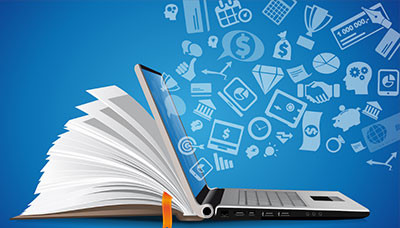 建立企业网站指南