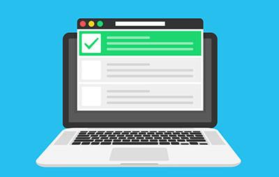 如何撰写网站建设方案?