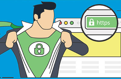 网站真的需要 SSL 加密吗?