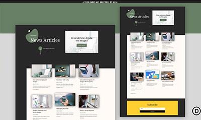 如何平衡网页设计的原创性和实用性