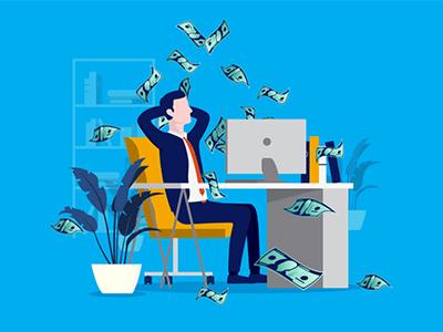 降低网站开发成本的简单方法