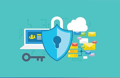 10 个常见的网站安全漏洞