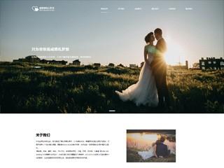 摄影、冲印-photography-001模板